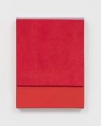 Bright (Red) Gracenote, 2020