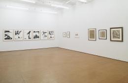 Cadmus, Steers, Warhol