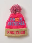 Fran Drescher Fan Club (2007)