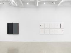 Jennie C. Jones: New Compositions