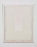 Hur Hwang Untitled (1993)