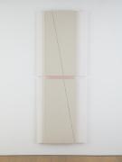 Vertical into Crescendo (light), 2014