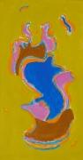 African Dawn, 1972