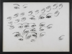 Condoleeza Quartet 1 (2006)