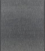 Idling II, 1970, Oil on canvas