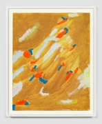 Betty Parsons, Untitled, c. 1976