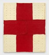 Red Cross, 2019-2020