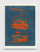Betty Parsons Untitled, c.1976