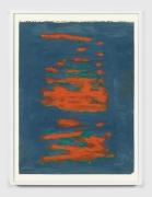 Betty Parsons Untitled, c.1976