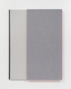 Passing Tone (soft gray), 2020