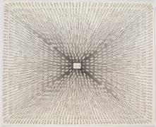 Infinite Rays of The Sun (1975-1978)