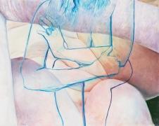 Blue Embrace (2016)