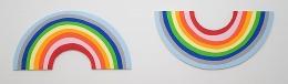 Sad Rainbow, Happy Rainbow (2007)