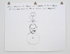 Laura Bush Dream Quartet-4 (2006)