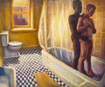 Showers II (1990)