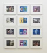 Jeffrey Jenkins Untitled (2004-2008)