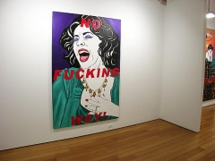 """The Liz Taylor Series: Selections from 1983 â€"""" 2007 (2007)"""
