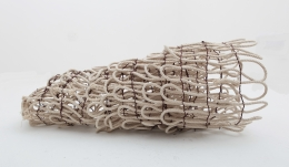 Cotton Rope 8 (2012)