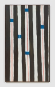 Betty Parsons, Count of Three, 1967