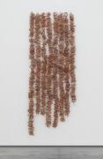 Copper no. 35, 2016, Copper wire