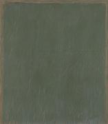 SSP-67 #8, 1967, Oil on linen