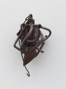 Ekuafo, 1994, Welded steel