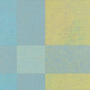 Three Five Eight #1 (Q3-75 #6) (1975)