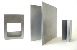 Song Containers, 2011