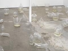Valeska Soares: Acqua Alta