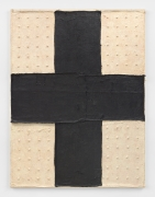 Black Cross, 2019-2020