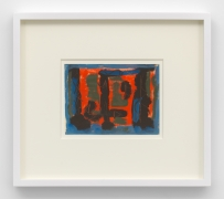 Untitled, c. late 1950s
