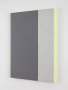 Dark Gray with 1/2 Measure, 2013