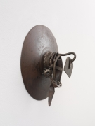 Beykat, 2004, Welded steel