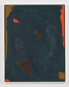 Night Forms, 1960
