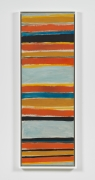 Untitled, c.1967, Acrylic on canvas