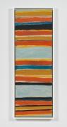 Untitled, c.1967, Acrylic on canvas