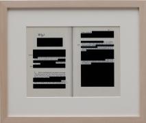 Edit (Why) (2012)
