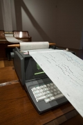 MAURICIO ANCALMO Dualing Pianos (Agape Agape in D Minor) (detail)