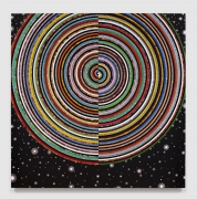 FRED TOMASELLI, Untitled, 2020