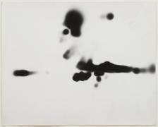 ALDO TAMBELLINI Videogram, 1968