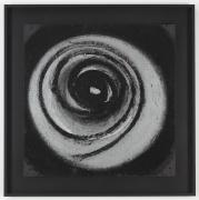 ALDO TAMBELLINI Untitled, 1964