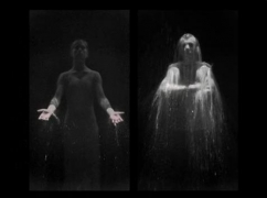 BILL VIOLA The Innocents, 2007