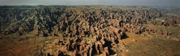 WIM WENDERS The Bungle Bungles, West Australia