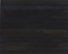 BYRON KIM Black Waves #3