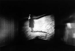 BILL VIOLA Pneuma, 1994/2009