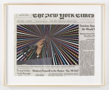 FRED TOMASELLI, Wednesday, January 11, 2017