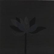 BYRON KIM Pond Lily 1