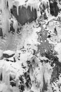 NORIKO FURUNISHI Ice Park (B)