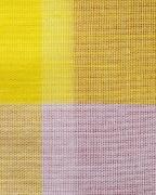 , MICHELLE GRABNERUntitled,2014 Archival inkjet print 30 x 24 in. (76.2 x 61 cm)