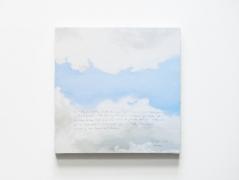 BYRON KIM Sunday Painting 8/17/14